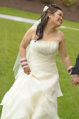 11-BRIDE_LAUGHING.jpg