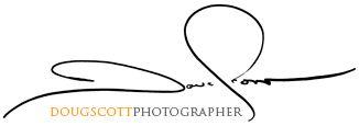 Doug Scott Photographer