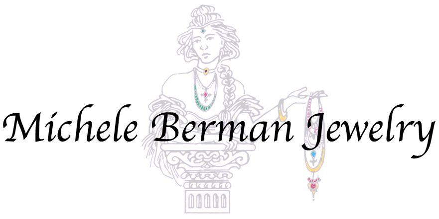 Michele Berman Jewelry