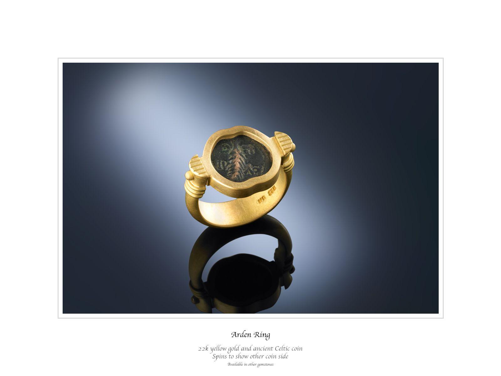 Arden-Ring.jpg
