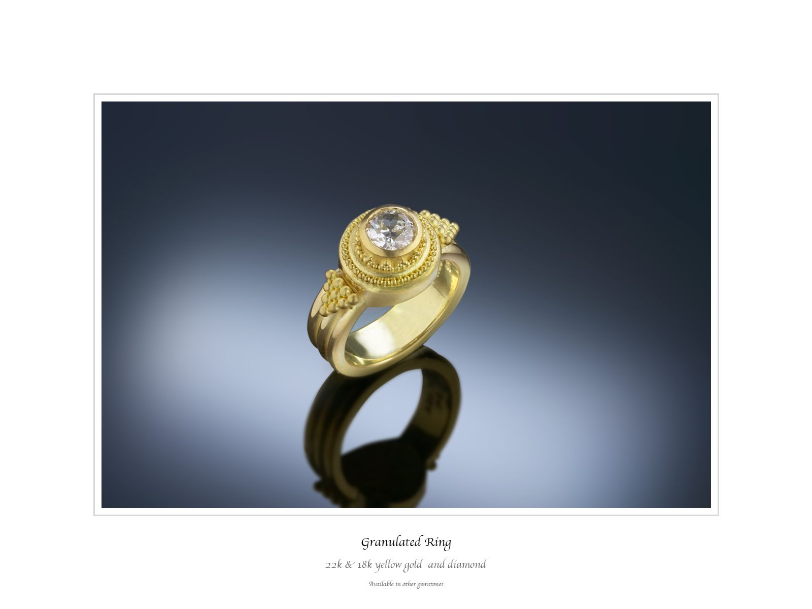 Granulated-Ring.jpg