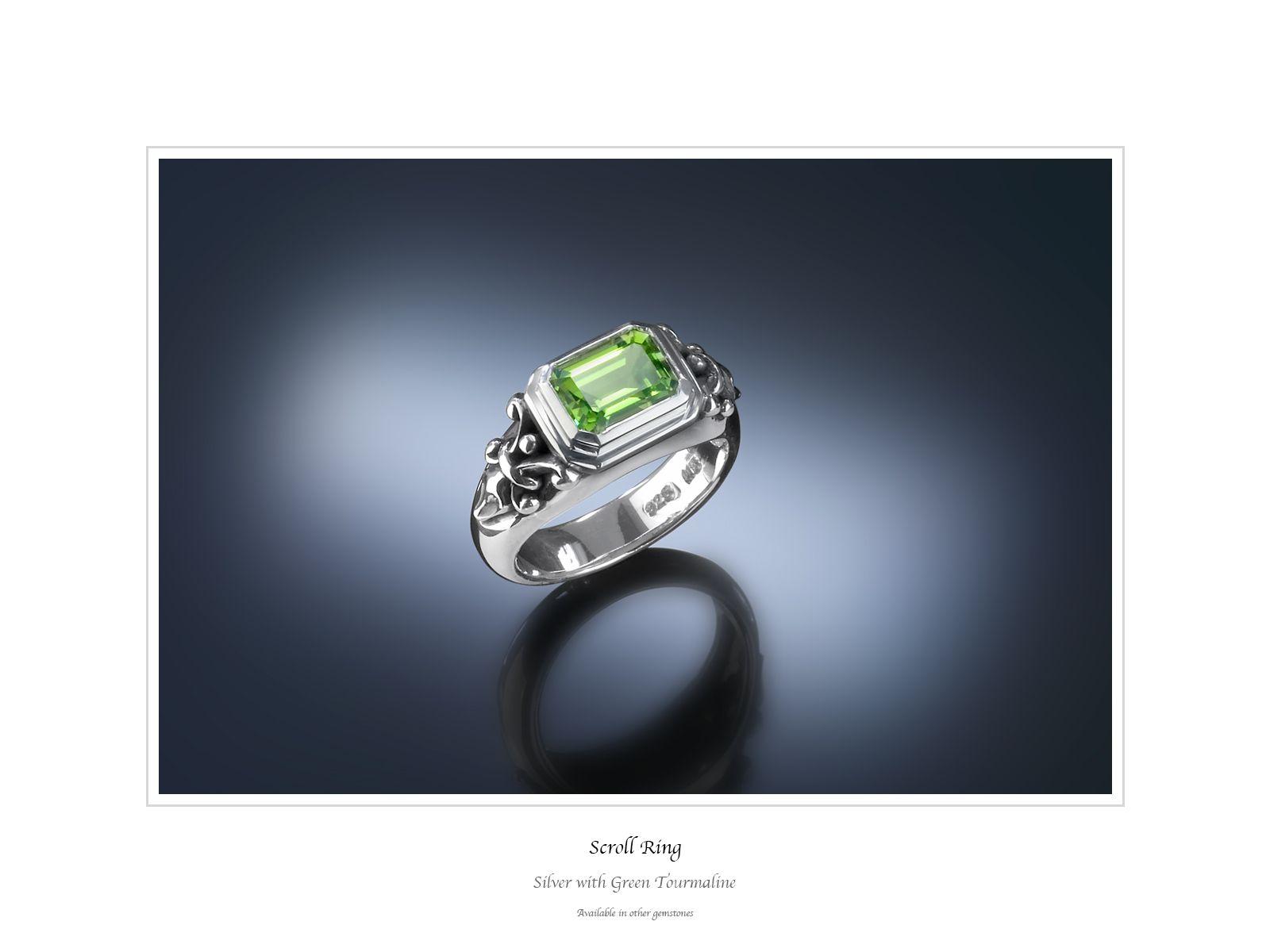 Scroll-silver-ring-.jpg