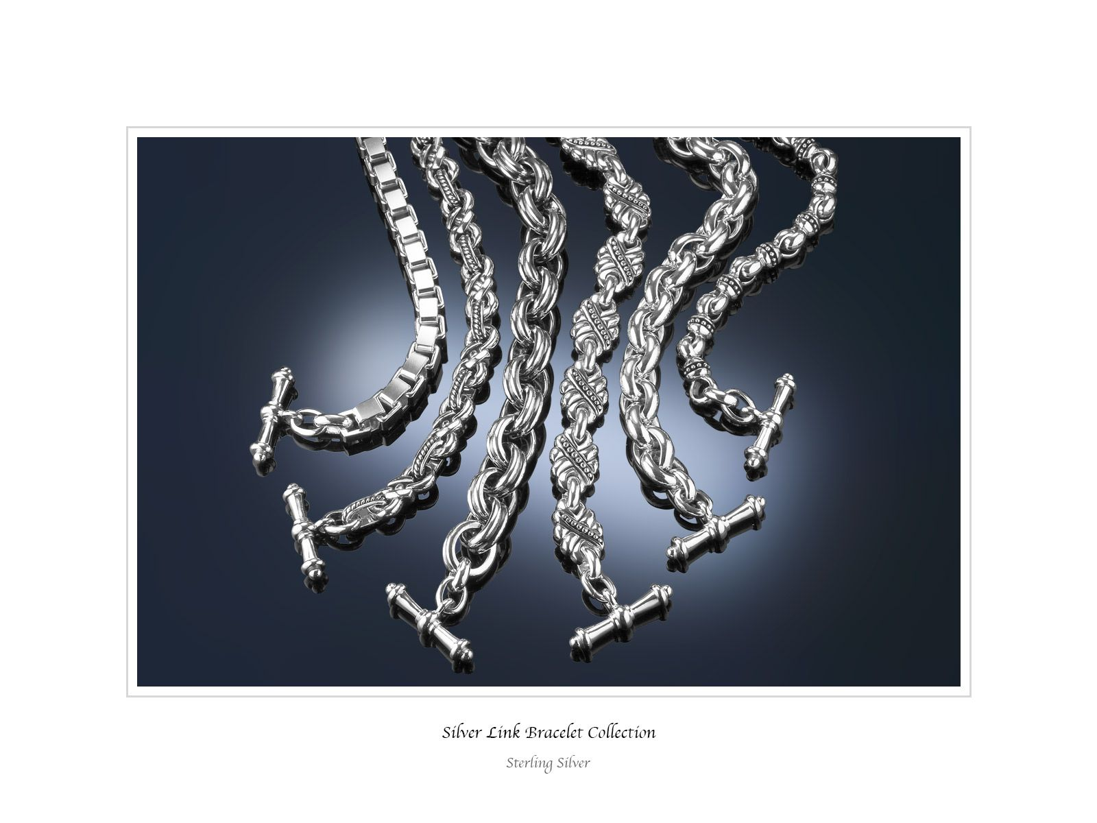 Silver-Link-Bracelet.jpg