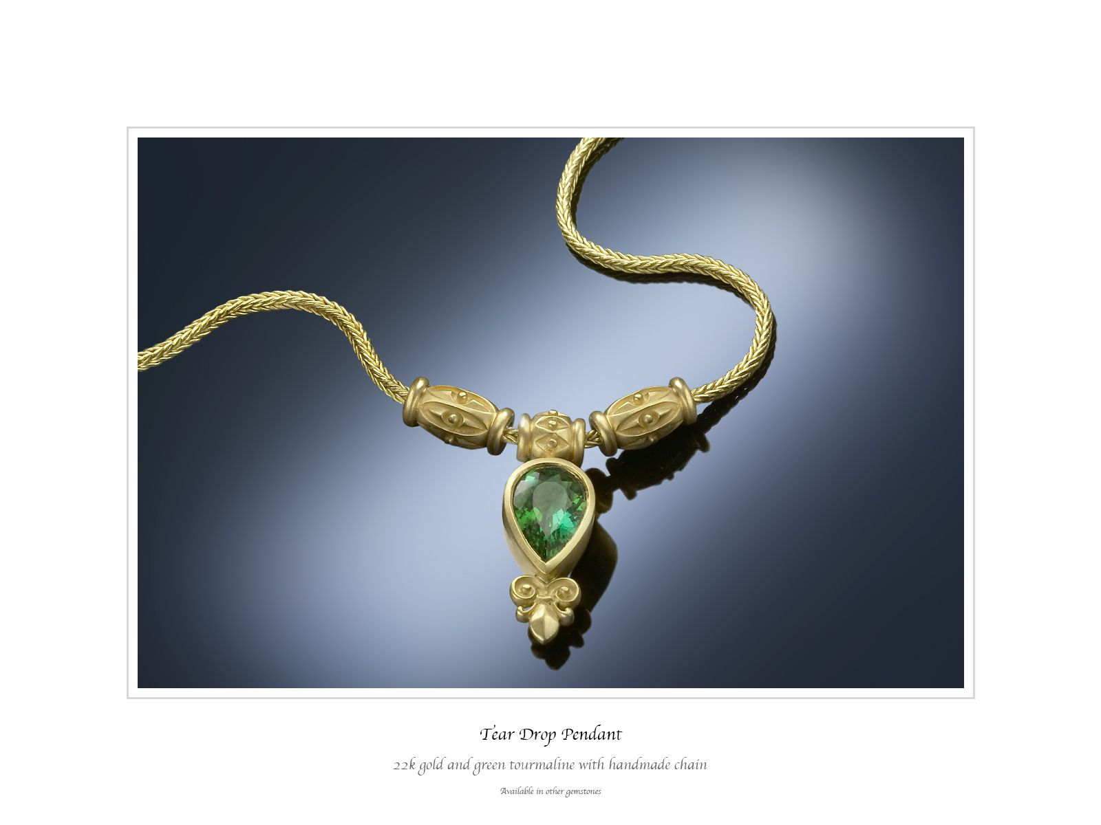 Tear-Drop-Pendant1.jpg