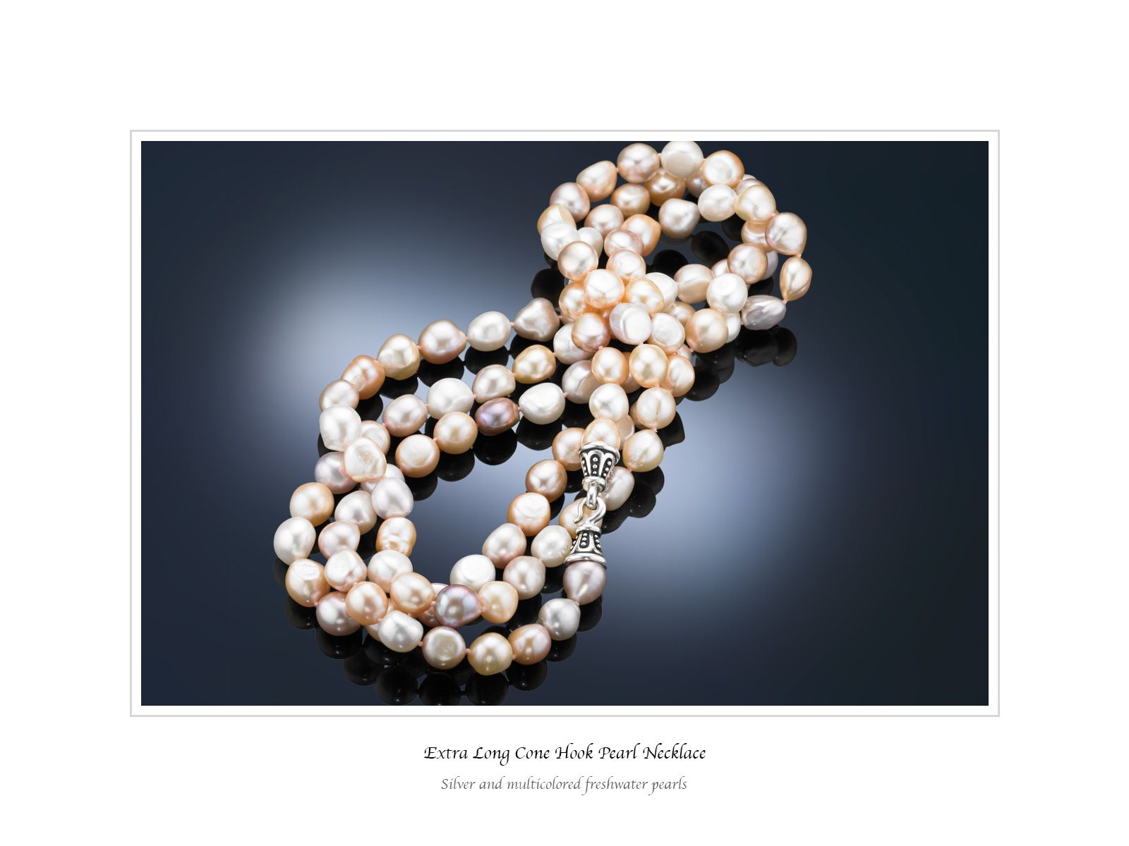 Hook-Pearl-Necklace.jpg
