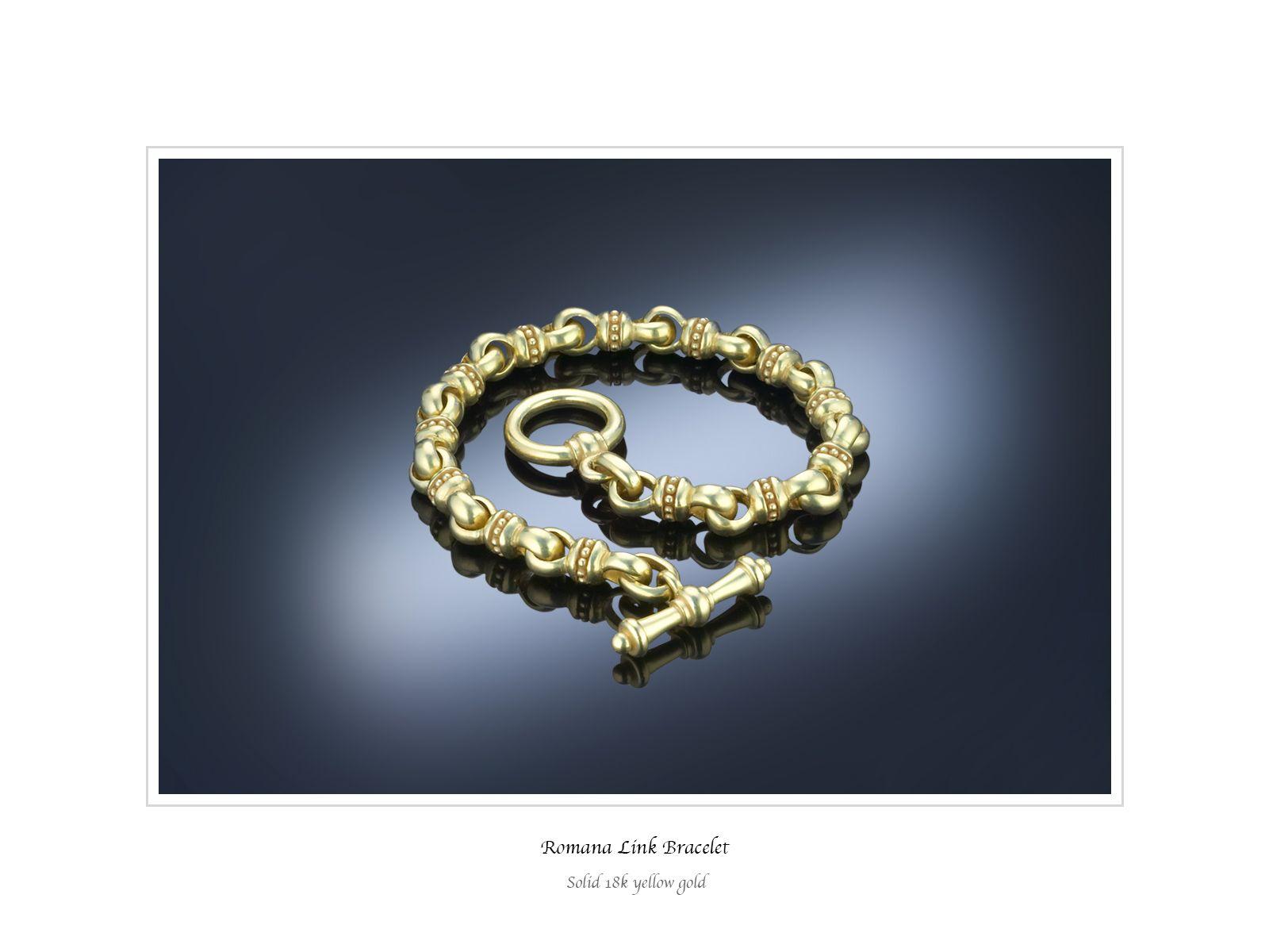 Romana-Link-Bracelet.jpg