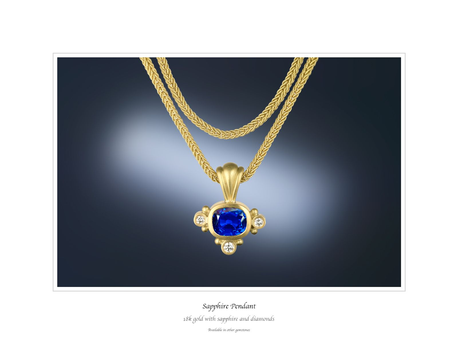 Sapphire-Pendant.jpg