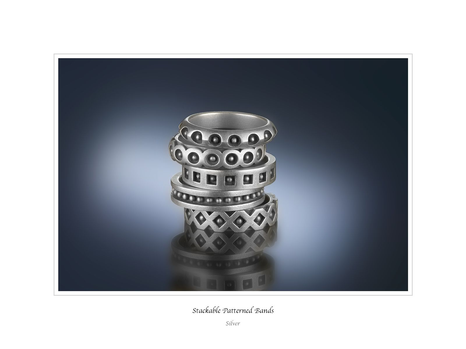 Stackable-Patterned-Bands-silver1.jpg