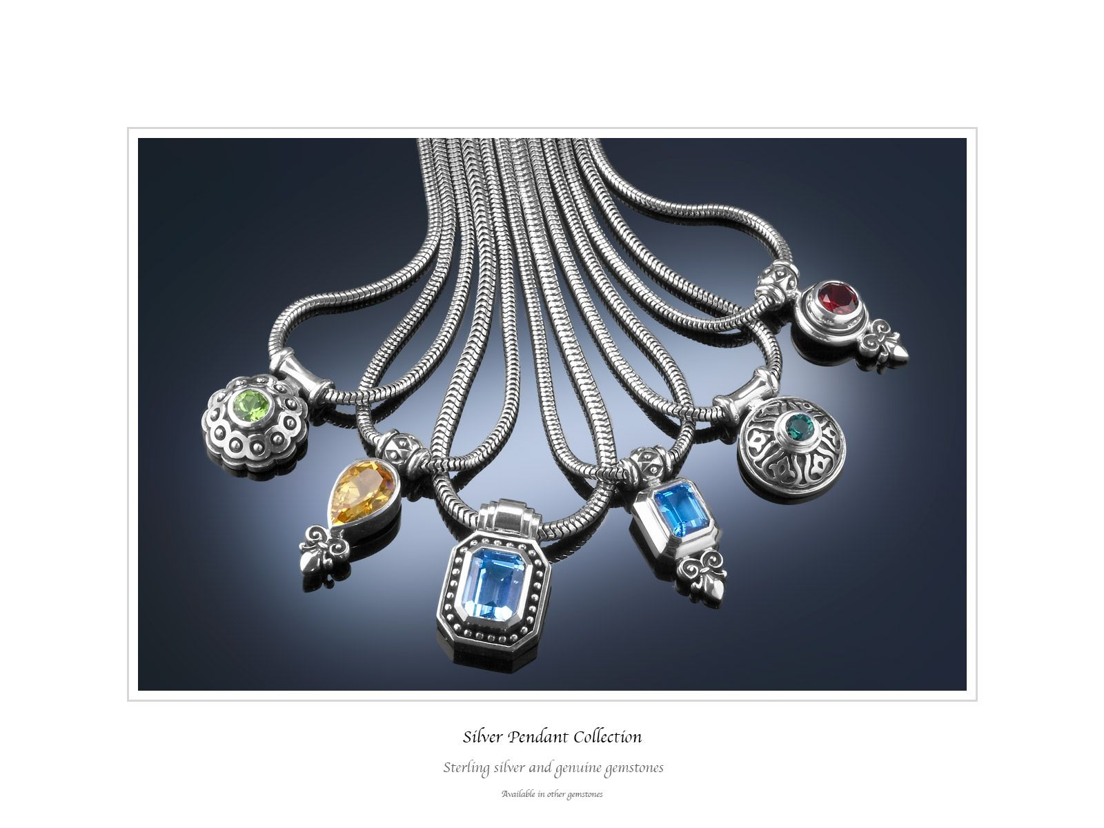 Silver-Pendant-Collection.jpg