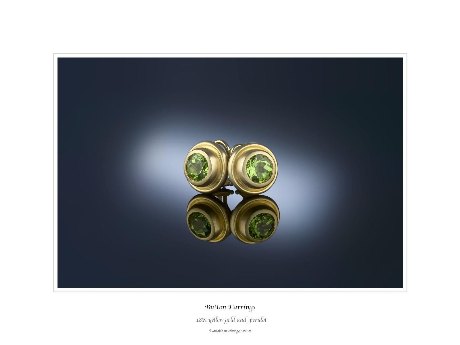 Button-Earrings1.jpg