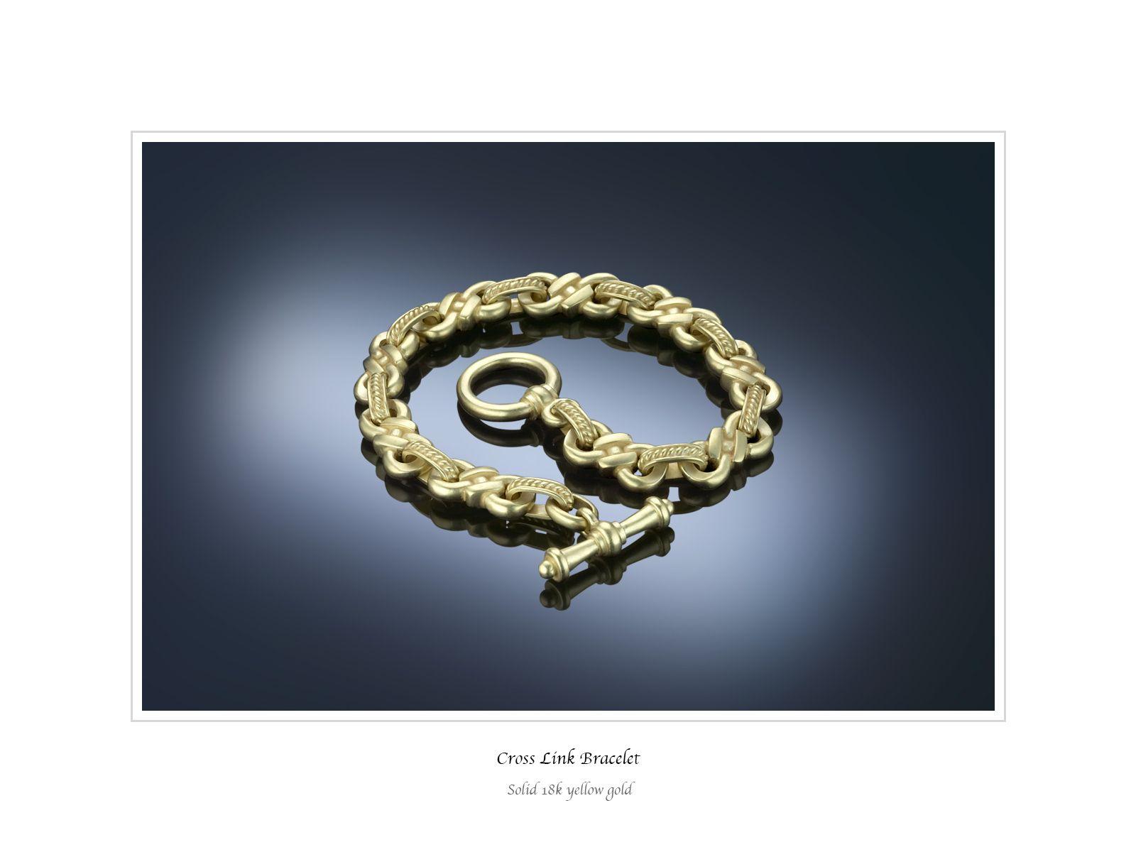 Cross-Link-Bracelet.jpg