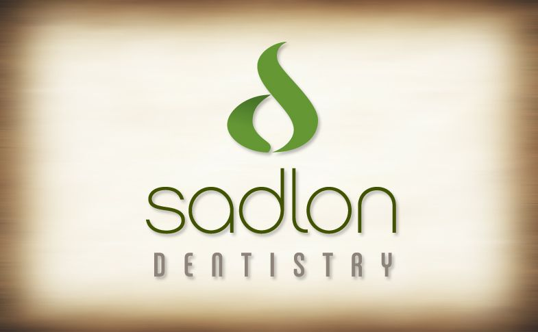 Dental Practice - Dr. Sadlon is also an accomplished jazz drummer.