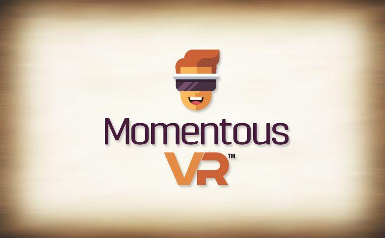 Virtual Reality Photography Service