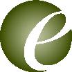 Enigma E Logo.png
