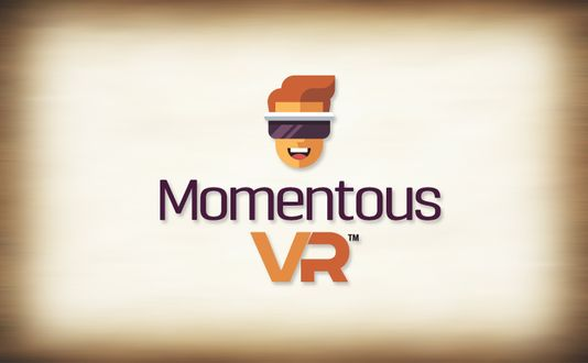 1_0_172_1momentousvr_logo.jpg