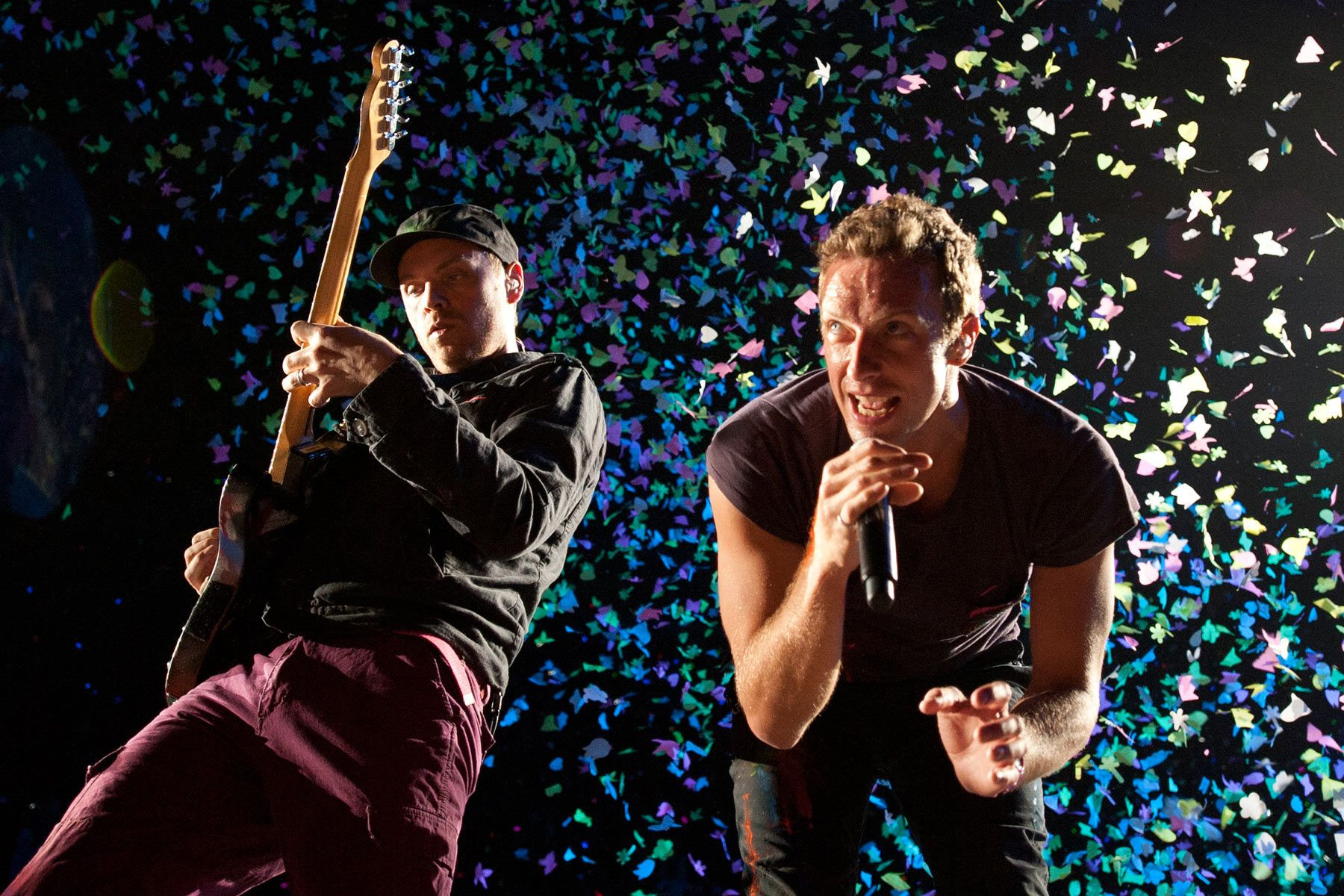 1coldplay9web