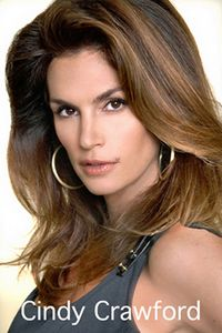 1Cindy_Crawford