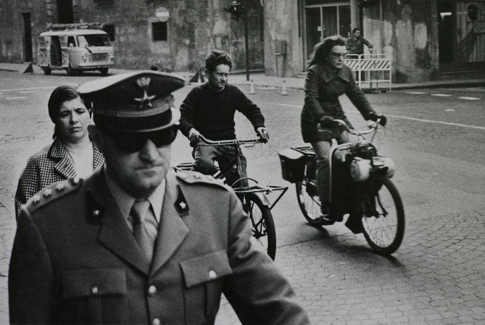 ITALY03E3.jpg