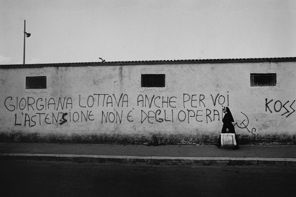 ITALY08E.jpg