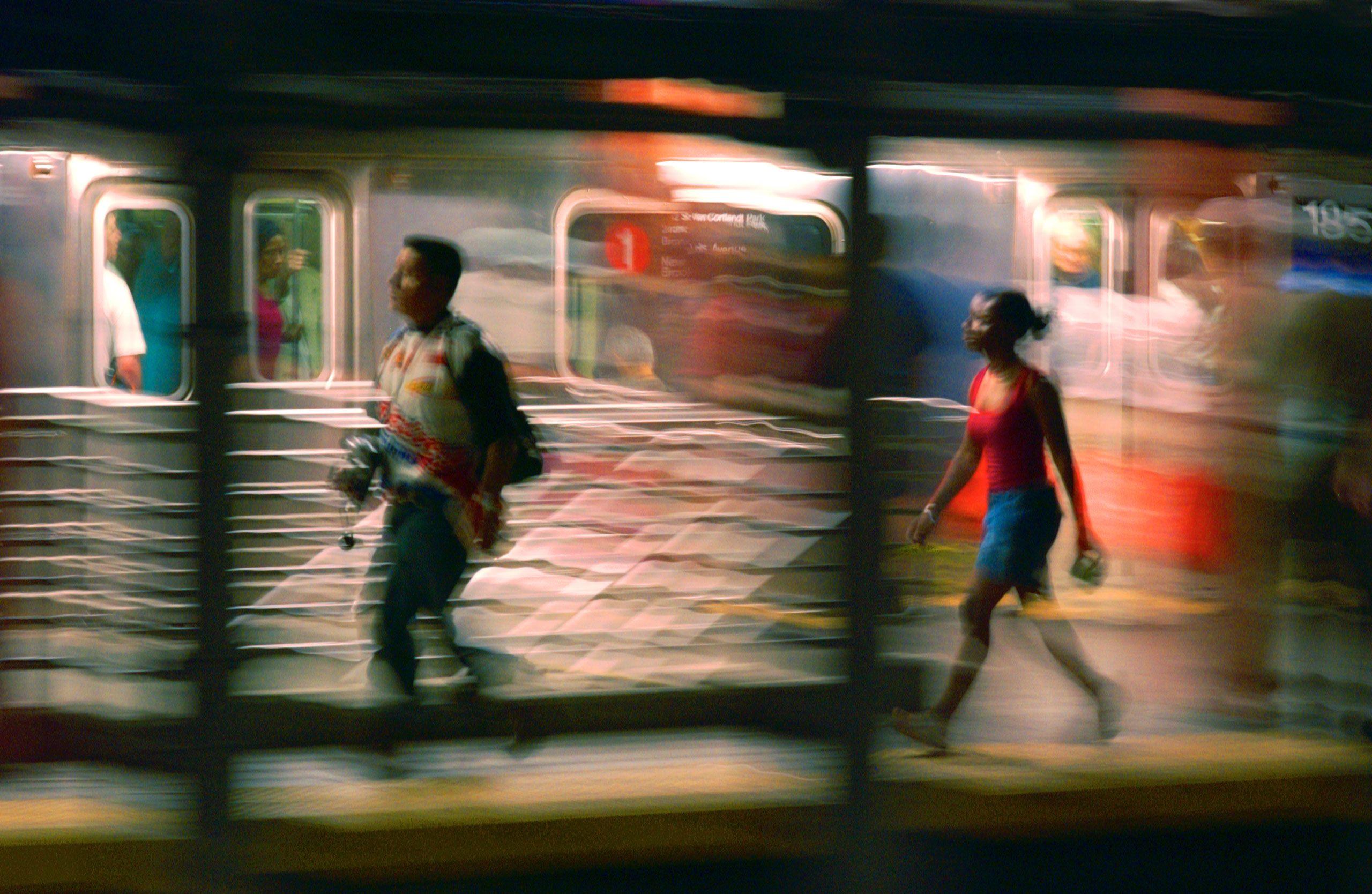 cw_ny_subway2.jpg