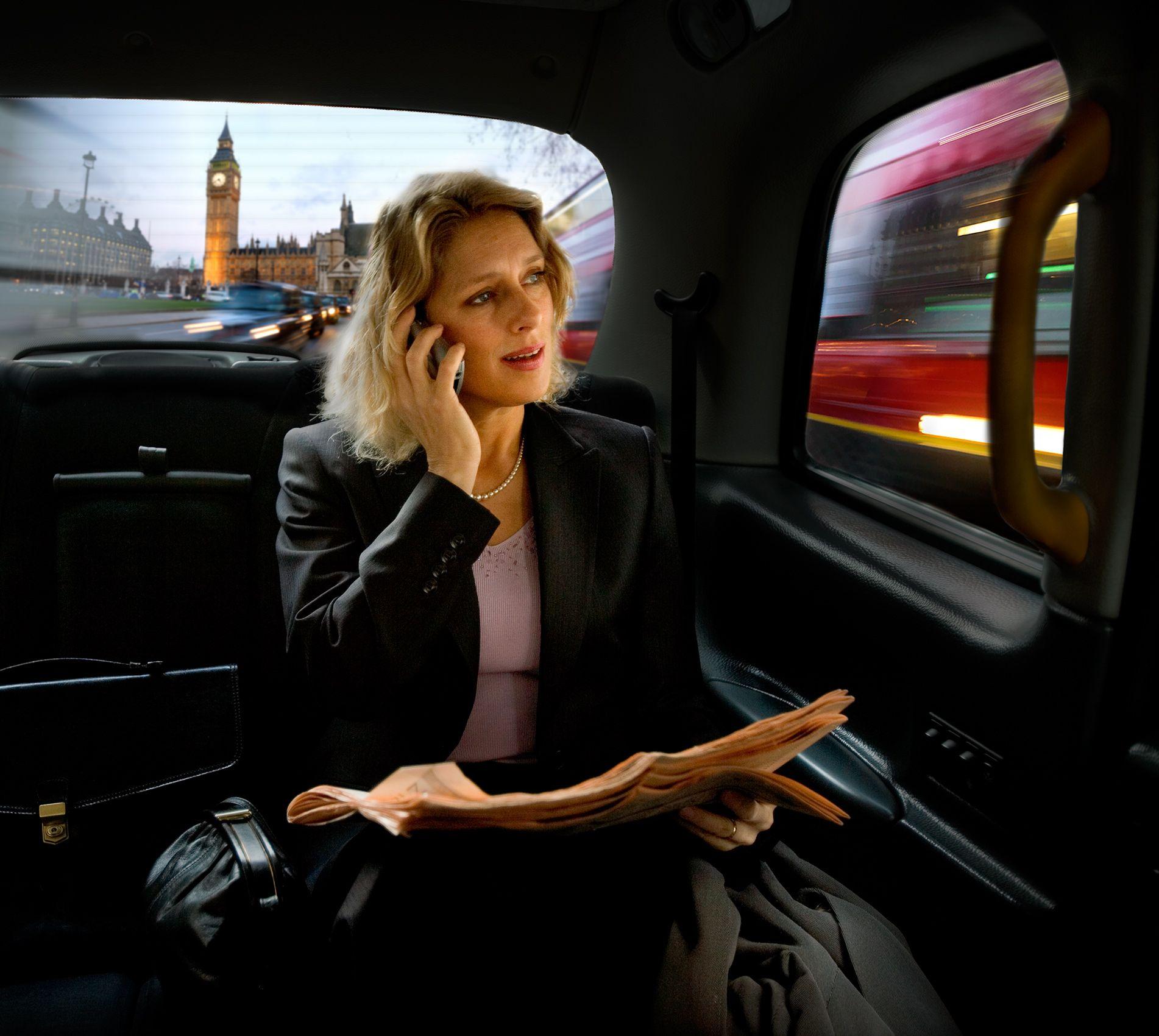 LondonTaxi.jpg