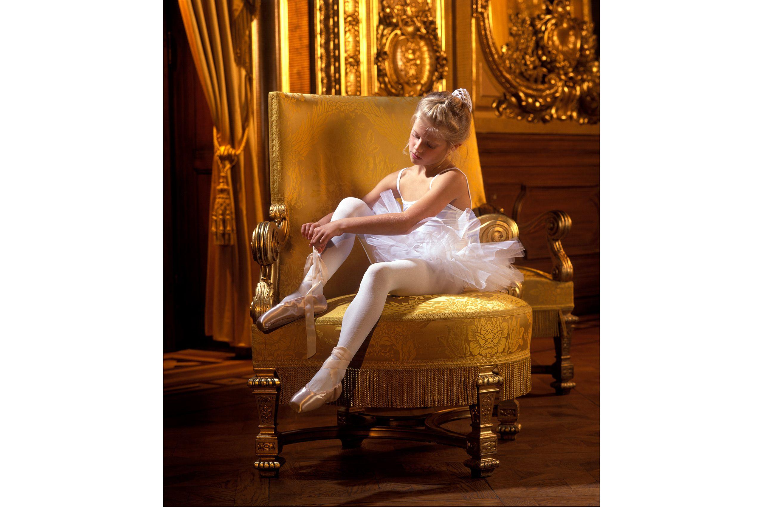 BallerinaSweden.jpg