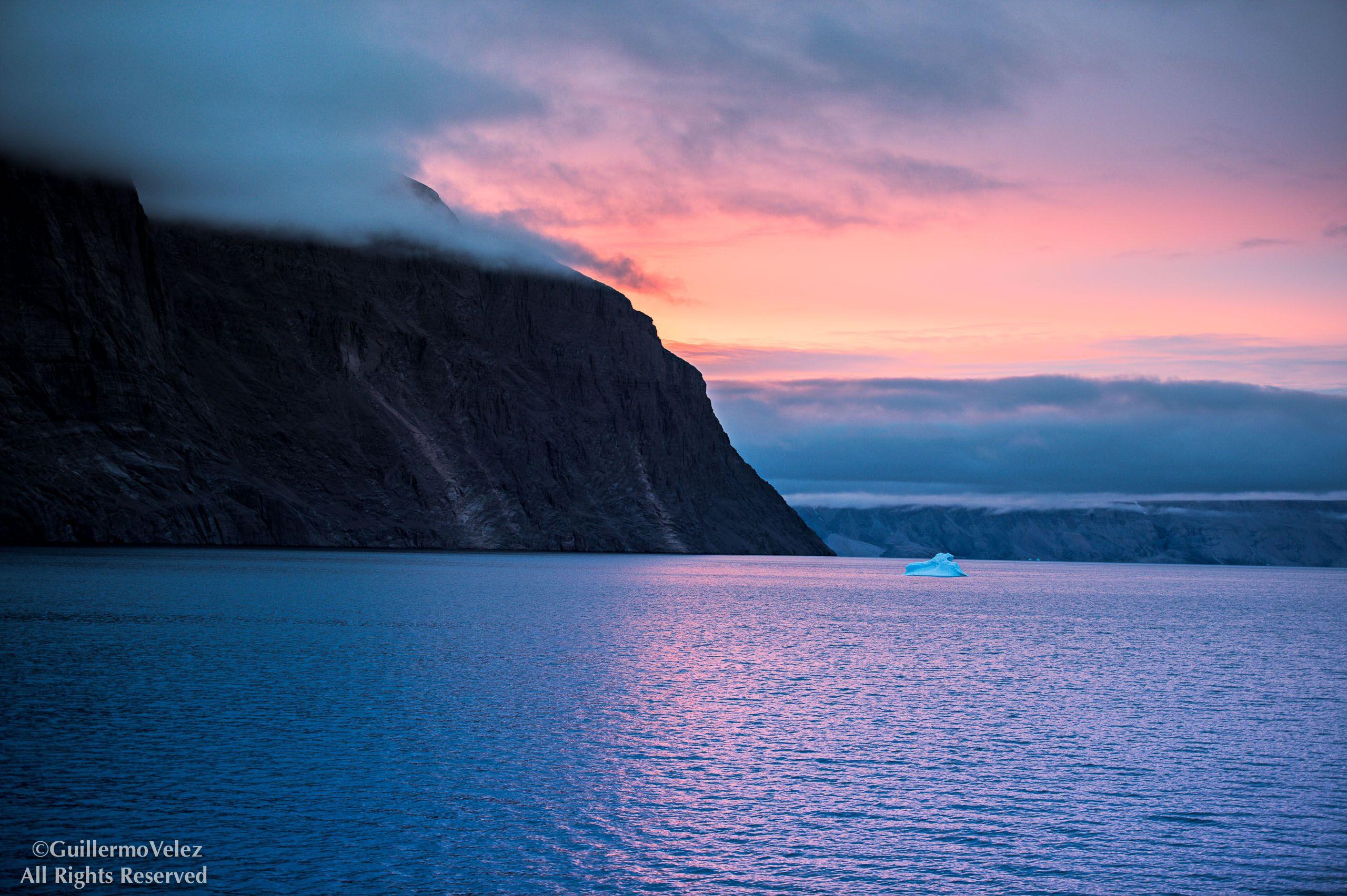 20150909_Greenland_0003-Edit.jpg