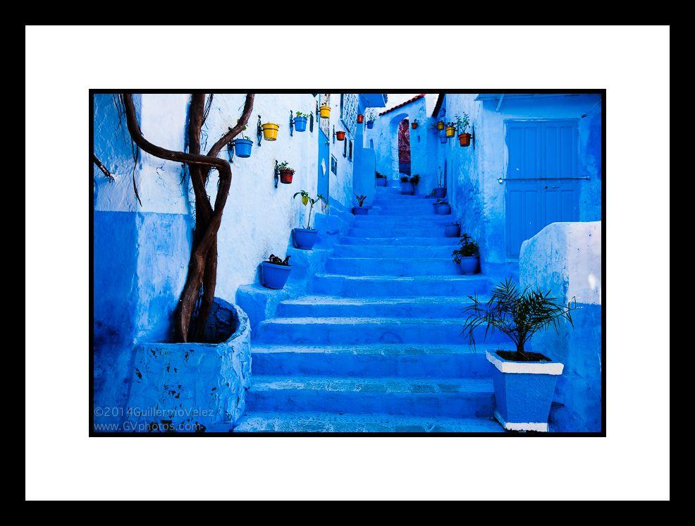 20140407_Ruinas_Morocco_0403 copy.jpg
