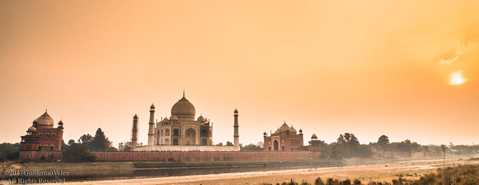 20170121_Agra-7317.jpg
