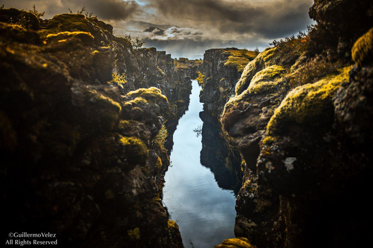 20150923_Iceland_WaterFalls_0307-Edit.jpg