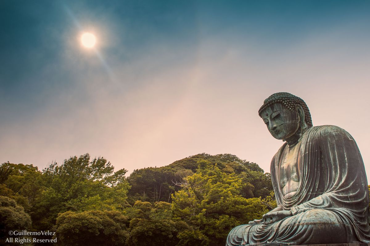 Japan--2.jpg
