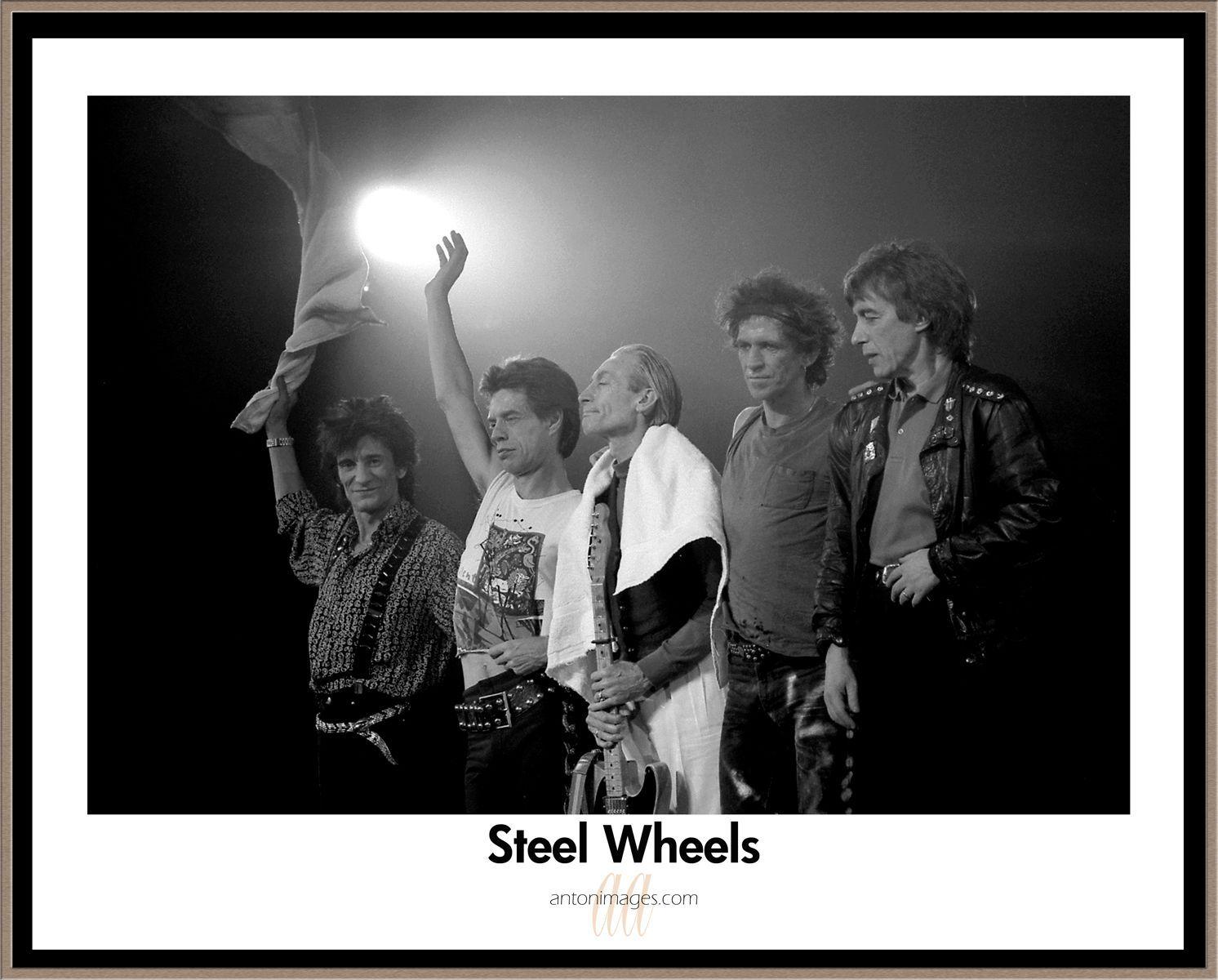 1steel_wheels__.jpg