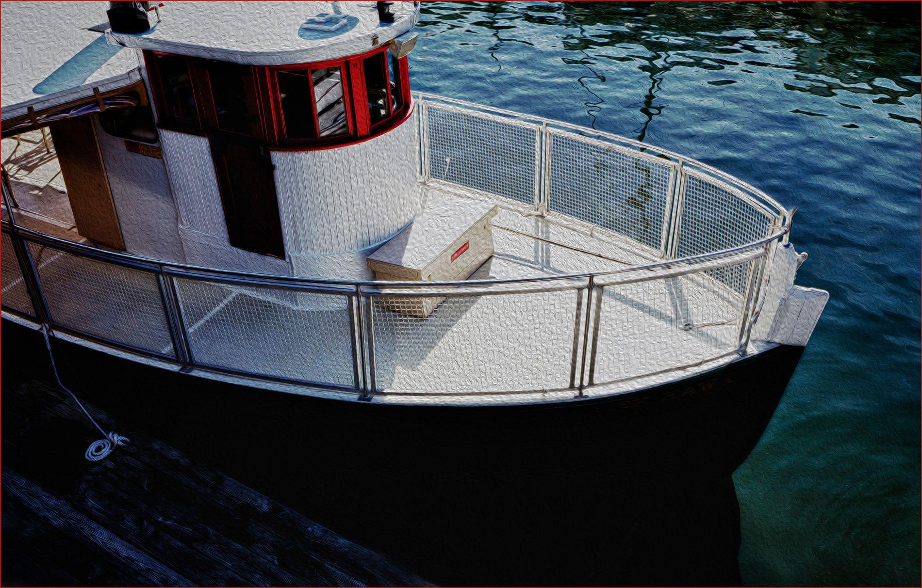 1tug_boat_img_9002.jpg