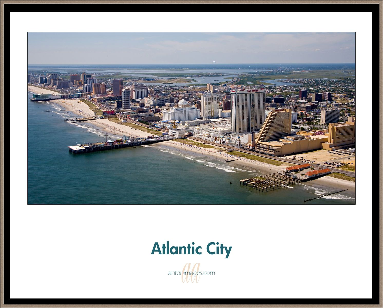 1atlantic_city__.jpg