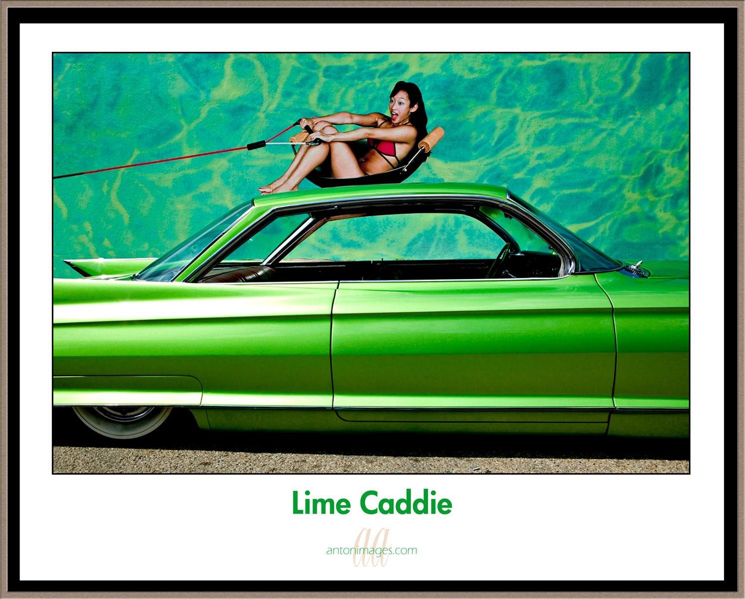 1lime_caddie_.jpg