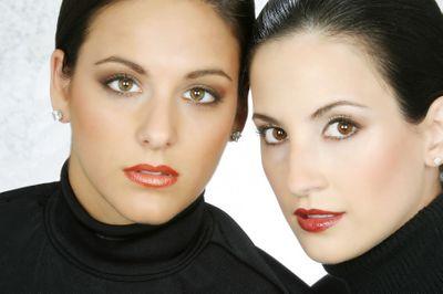 1e_cosmetics__2.jpg