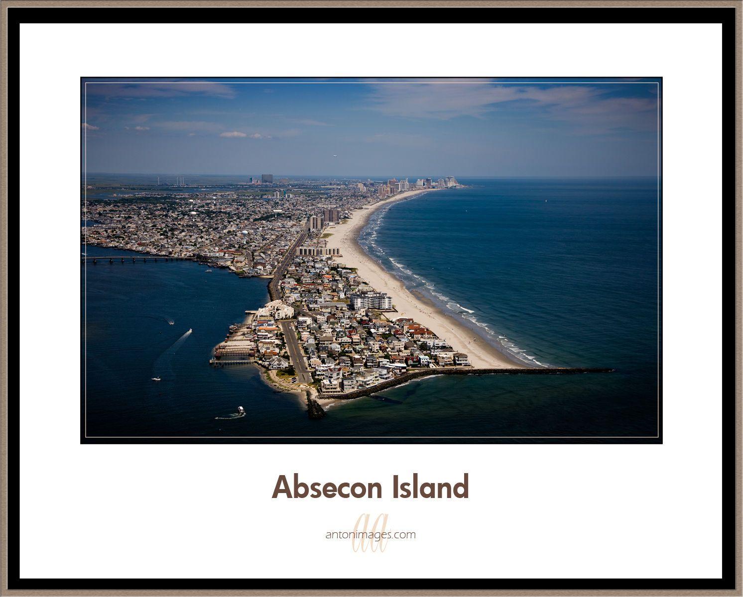 1absecon_island_.jpg