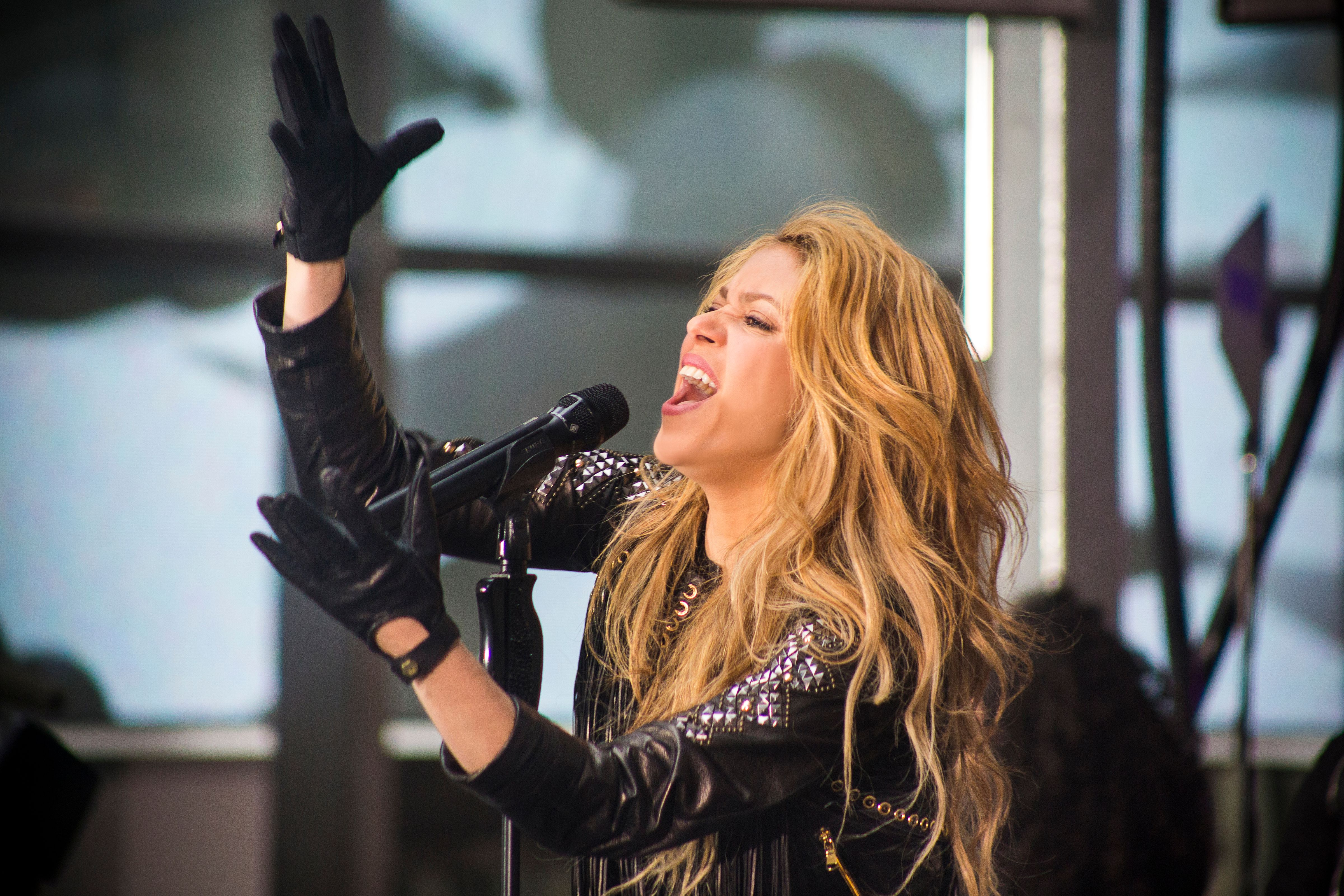 4Y3C9345_BRM_Shakira_3_26_2014.jpg