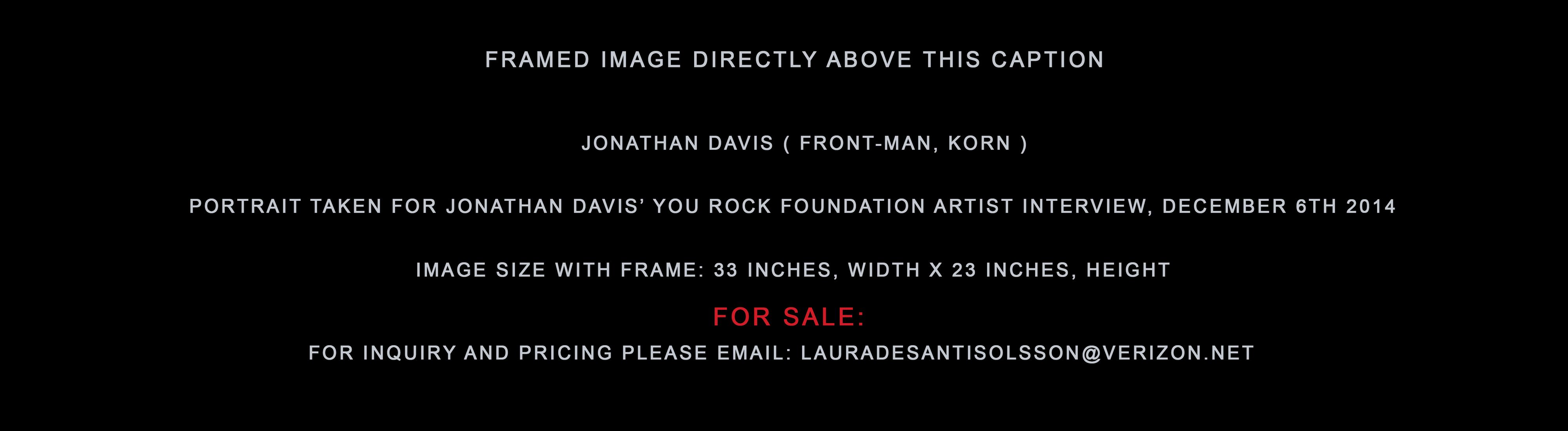 Jonathan_Davis_Info_Caption.jpg
