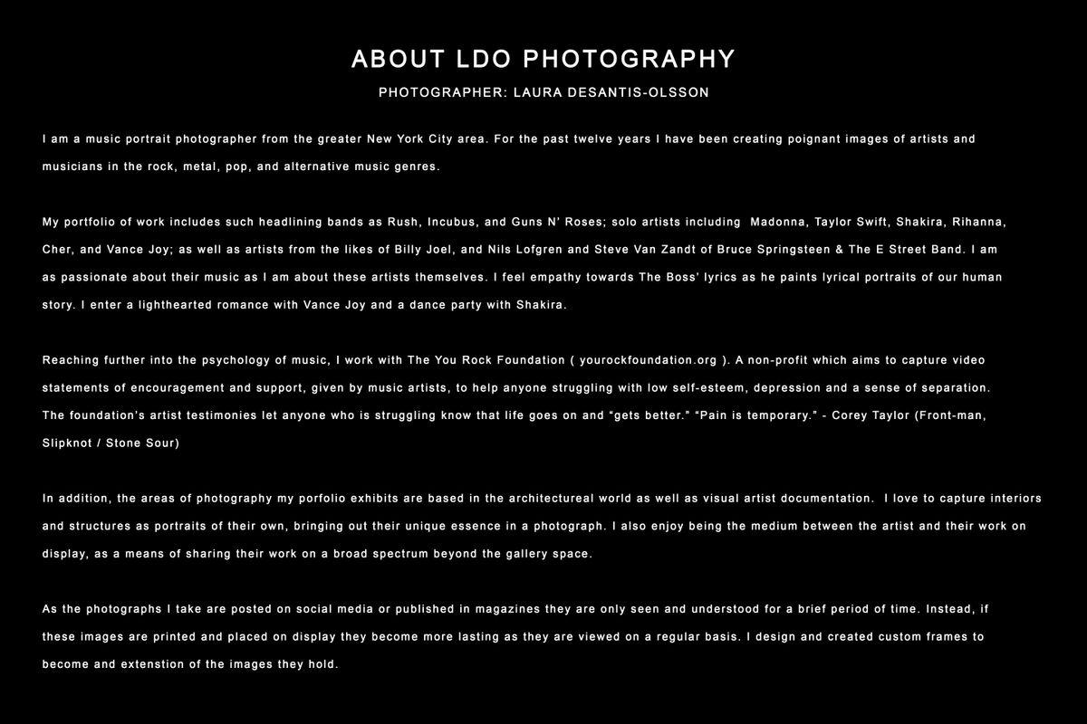 website_biography.jpg