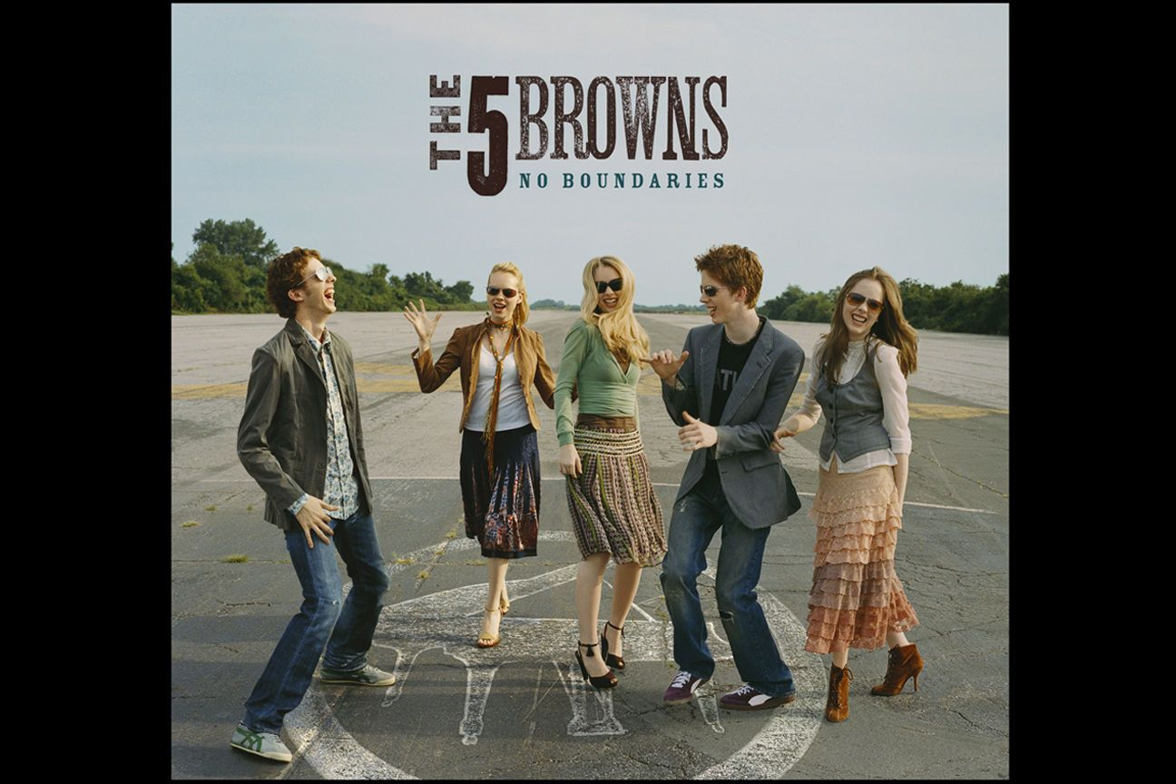 1r5browns_spread