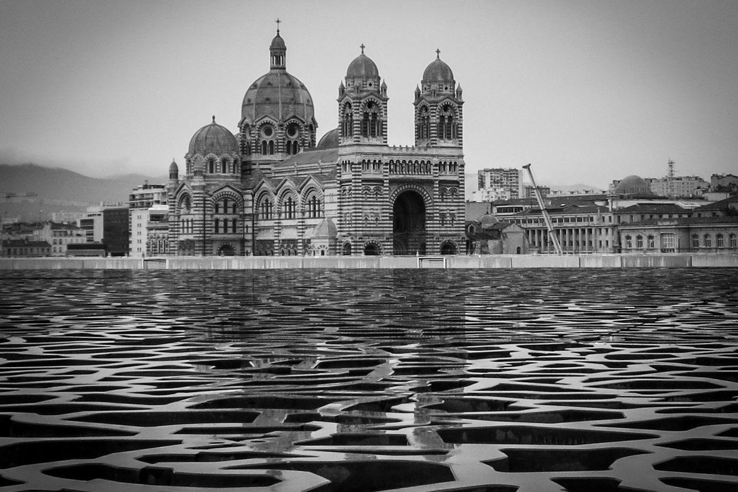 Marseilles, France