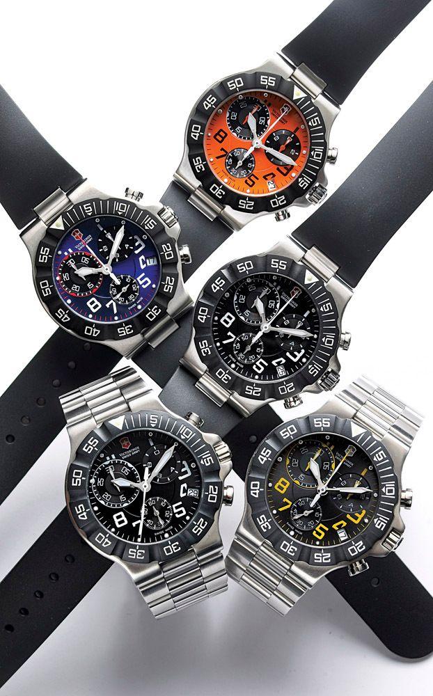 1bl_watches_016.jpg