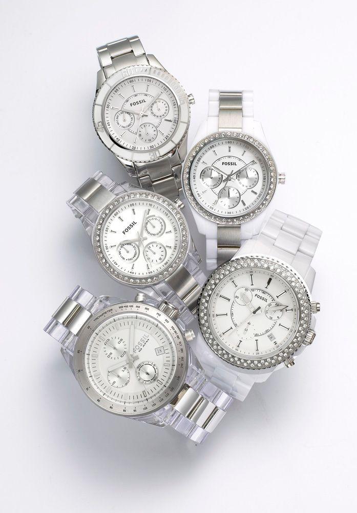 1bl_watches_022.jpg