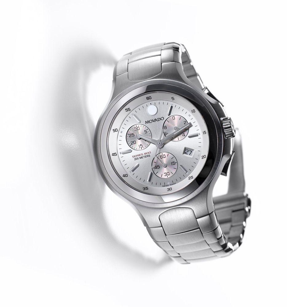 1bl_watches_004.jpg