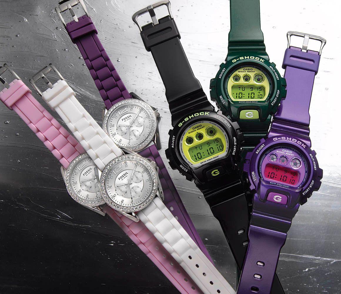 1bl_watches_018.jpg