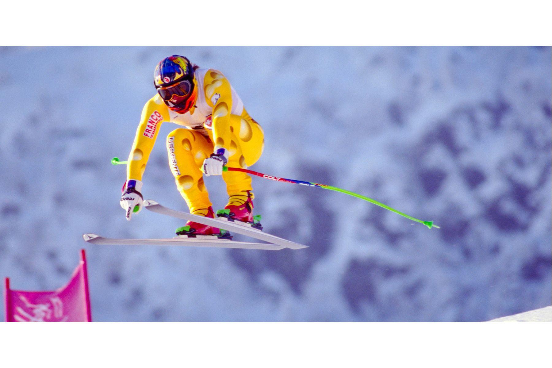 Lillehammer_Downhill_Racer.jpg