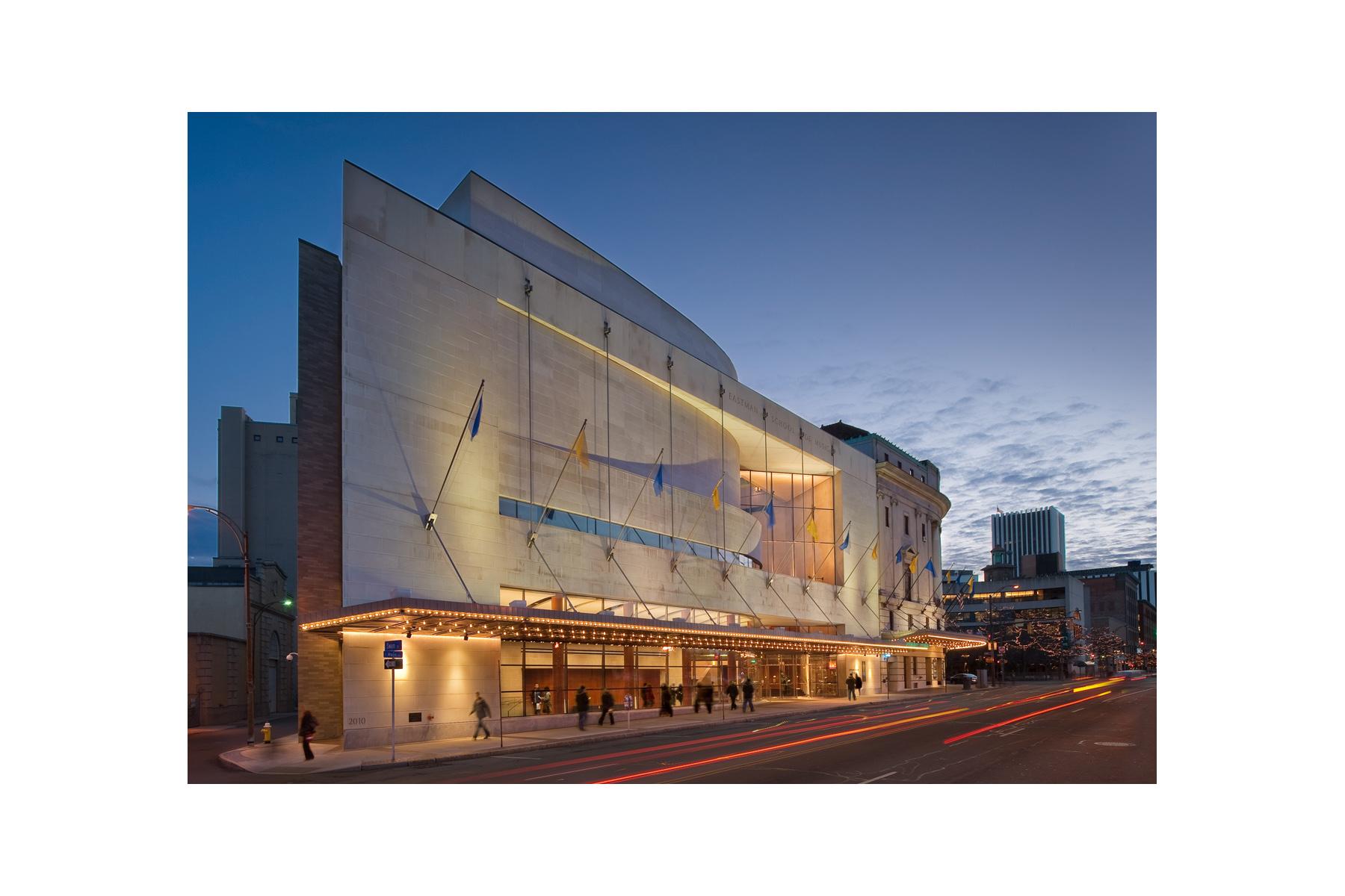 Eastman_Theater_Entrance.jpg