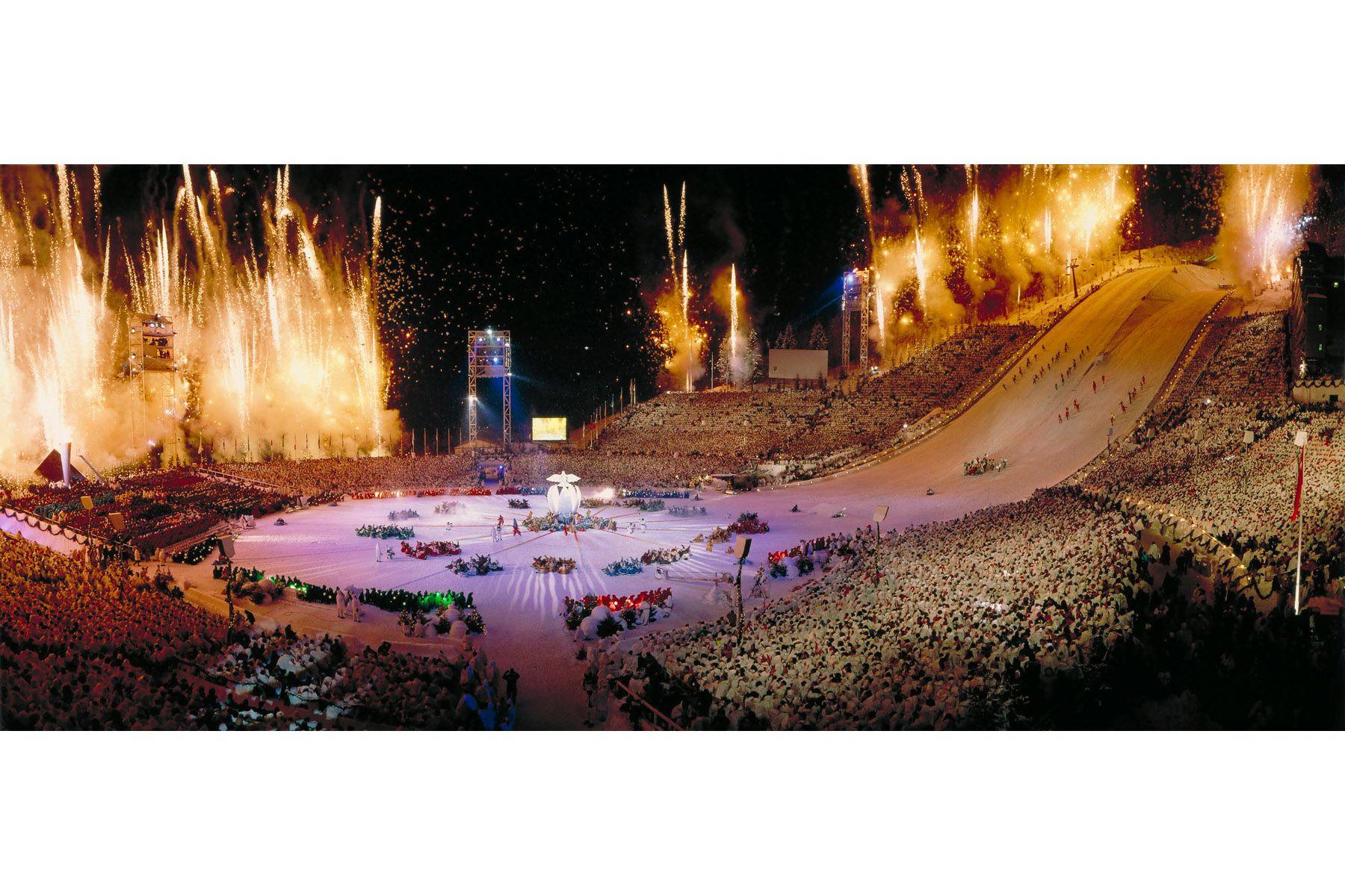 Lillehammer_Opening_Ceremonies.jpg