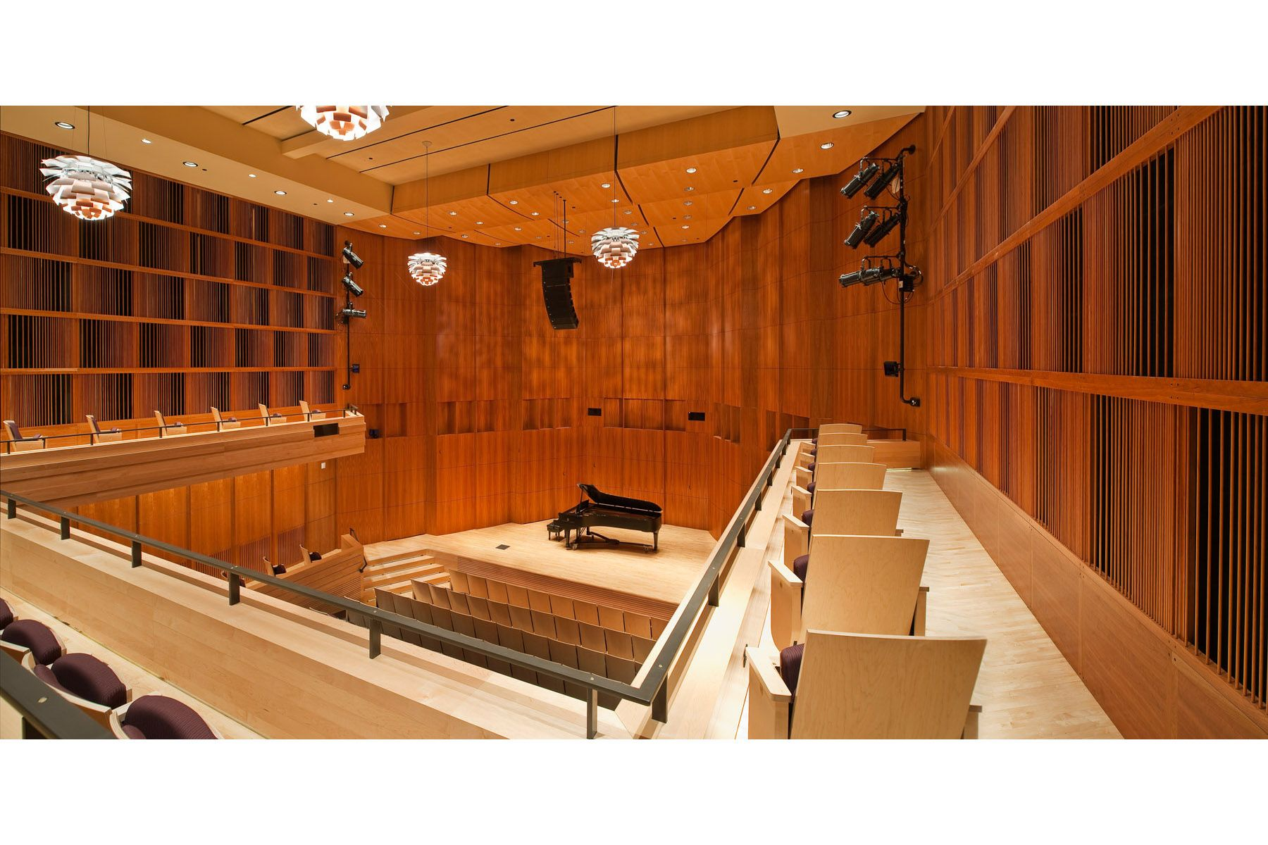 Hatch_Recital_Hall_2.jpg